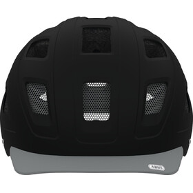 ABUS Hyban Helmet core black